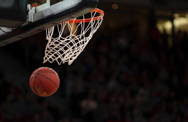 Basket hoops